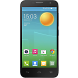 Смартфон Alcatel One Touch Idol 2 mini l 6016X Slate